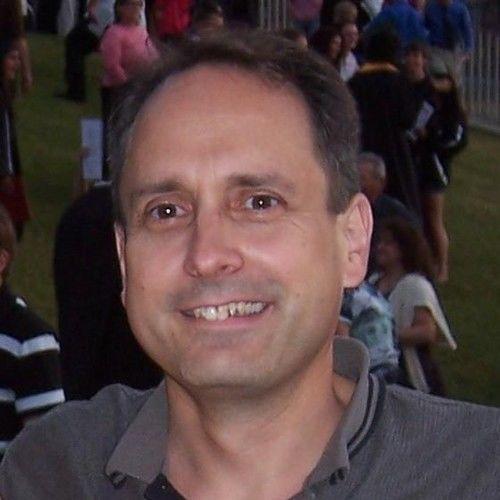 Steve Tylock