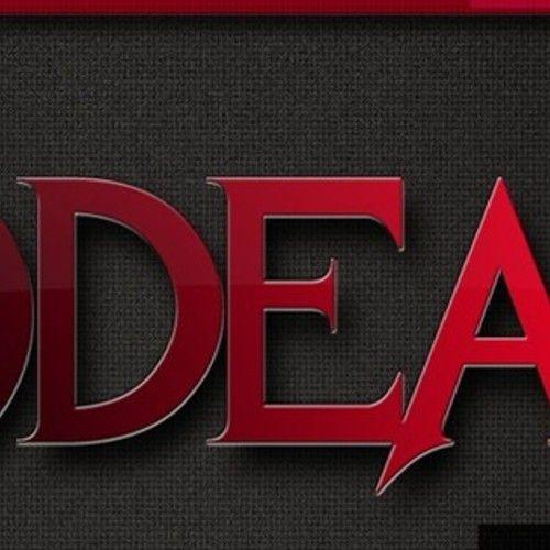Dean Dean