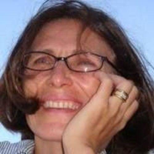 Christine Tisseau Giraudel