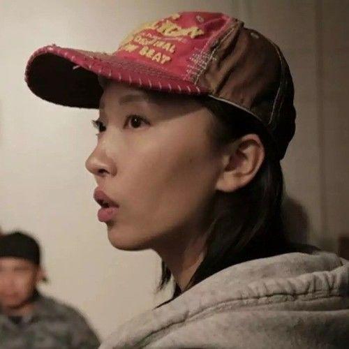 Yu Sukie Han