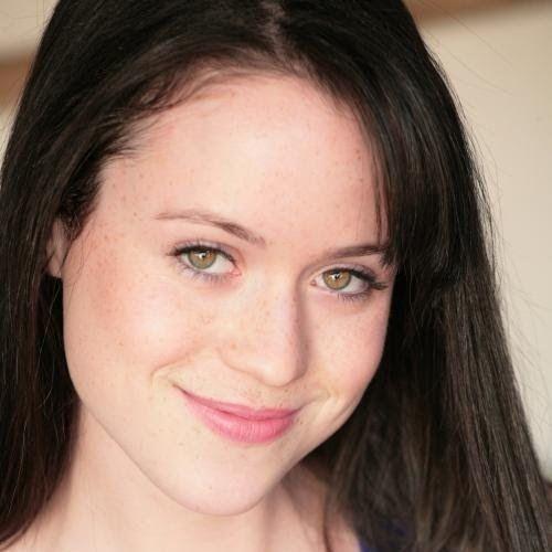Jennifer Levinson