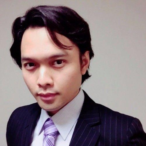 Faisa Anwar