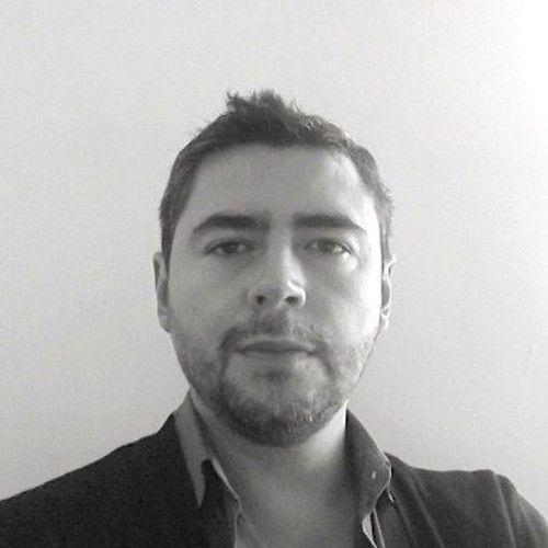 Jose David Corredor