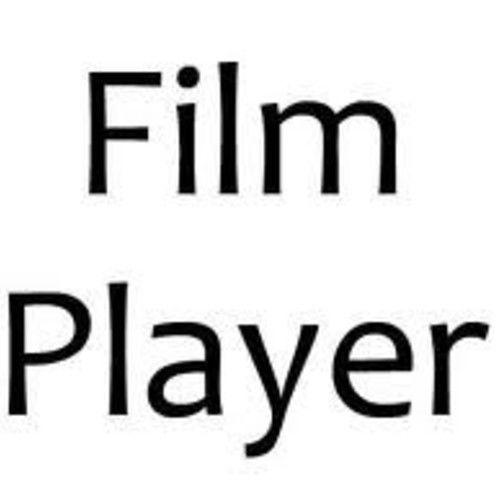 Film Player