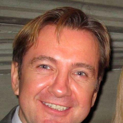 J.J. Pouwer