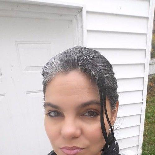 Adelaida Nunez