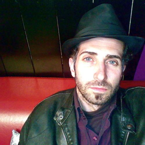 Dario Magnolo