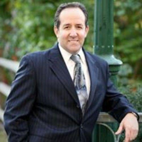 Randall Riecke