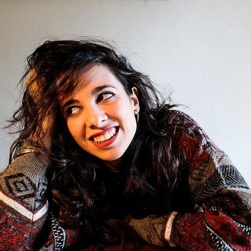 Ilaria Cascardo