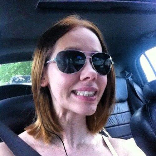 Jennifer Trela