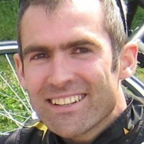 Aaron Clement