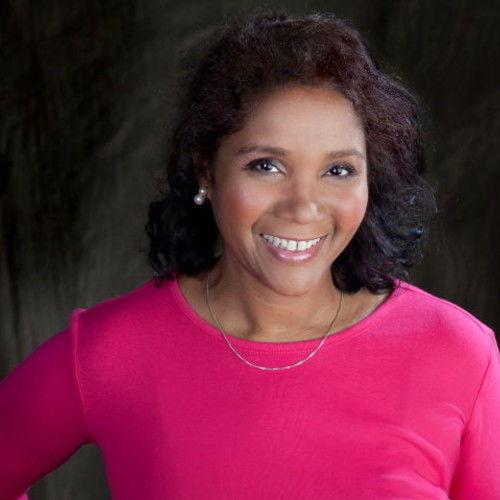 Lianne K. Coleman