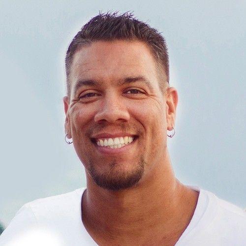 Casey Dockendorf