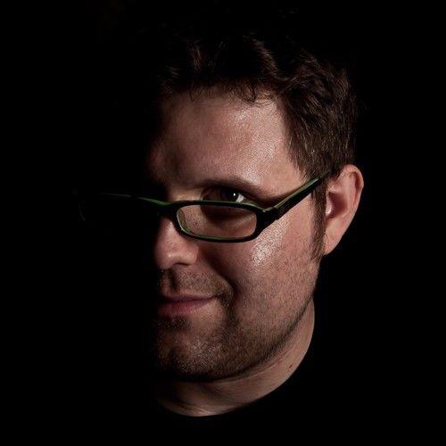 Andrew Kurcan