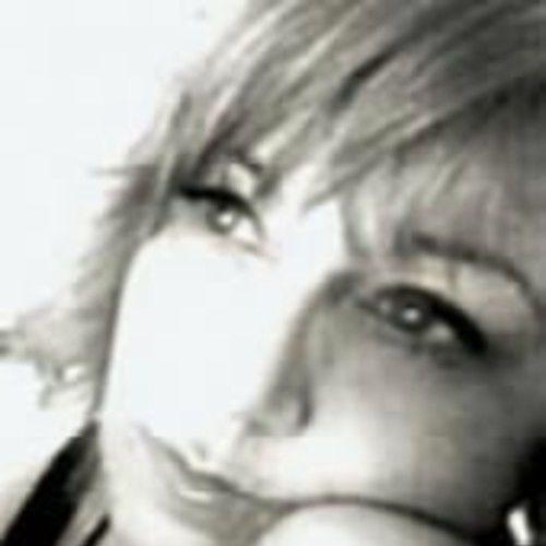 Kimberly Conway Bentley