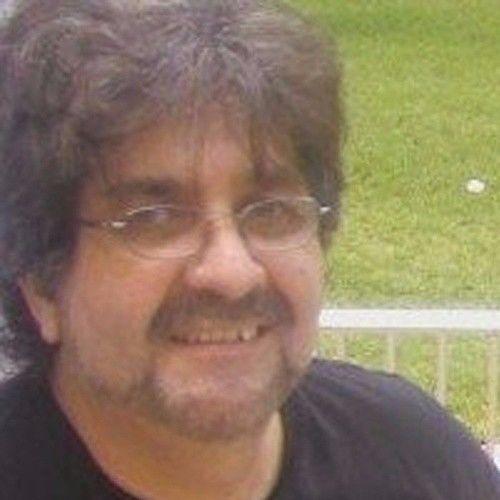 Guillermo Ramon