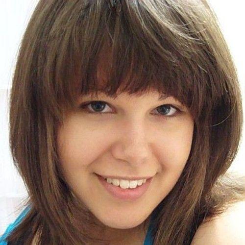 Angela Borst
