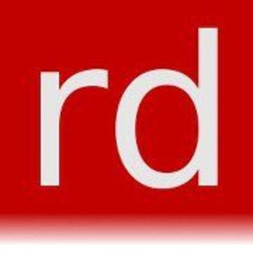 RockdefRadio Rock Defined