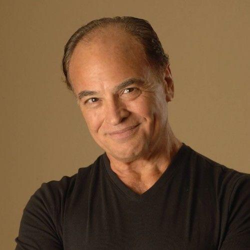 Gene Picchi