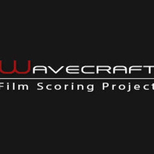 Wavecraft Film Scoring Project