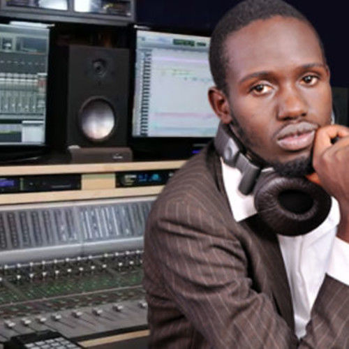 Adnan Ssenkumba