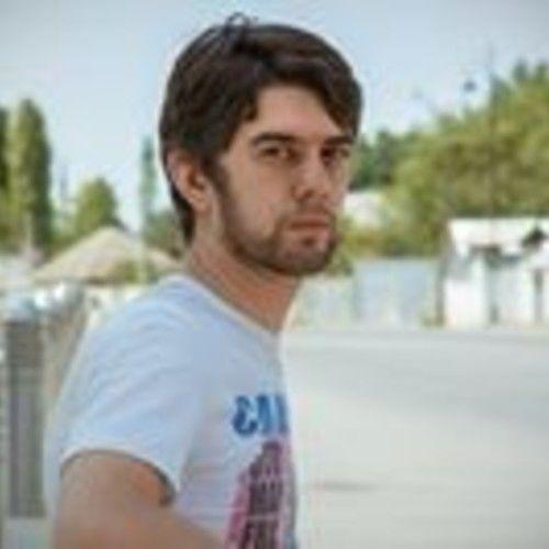 Soltan Abdullayev