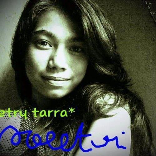 Putri Tara Andesta