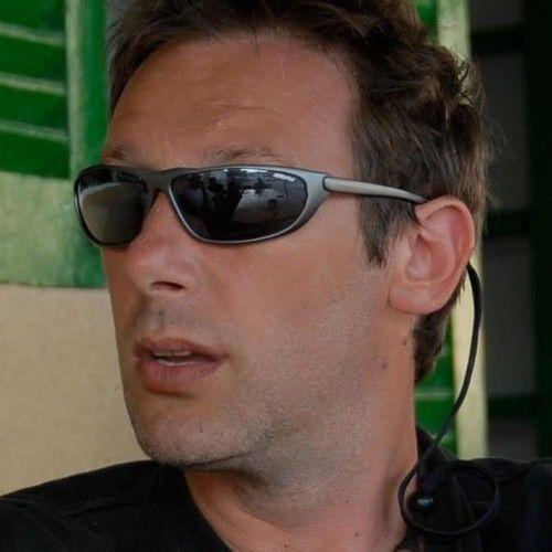 Filippo Iorio