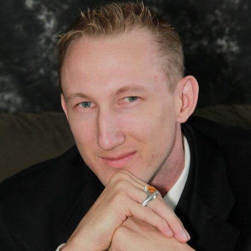 Eric Zuley