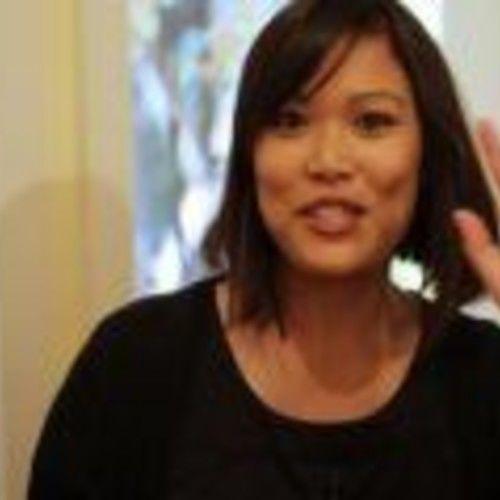 Tina Santiago