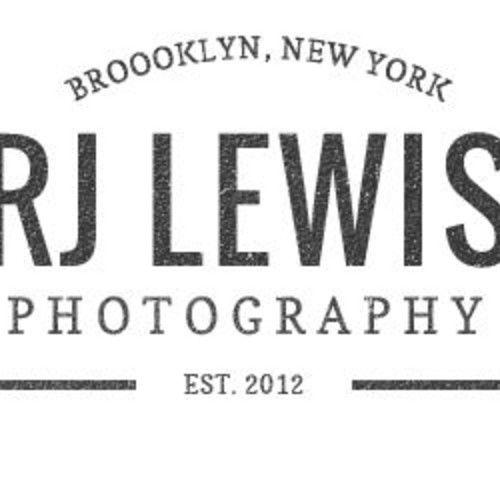 RJ Lewis