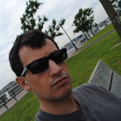 Robert C. Cagno