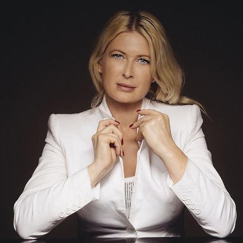Britta Kurzewitz