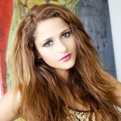 Tania Tagle