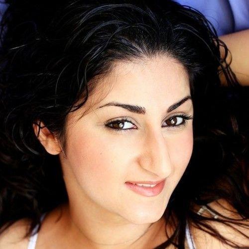 Arlette Yousif
