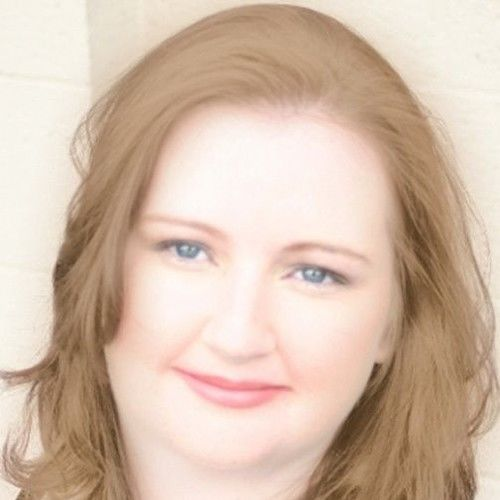 Suzanna Michelle Bromley