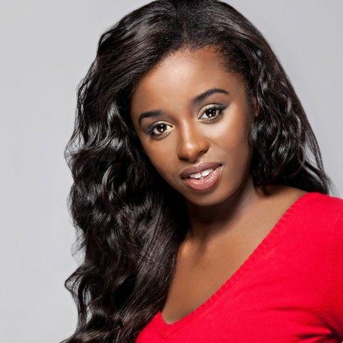 Shaina Lynn
