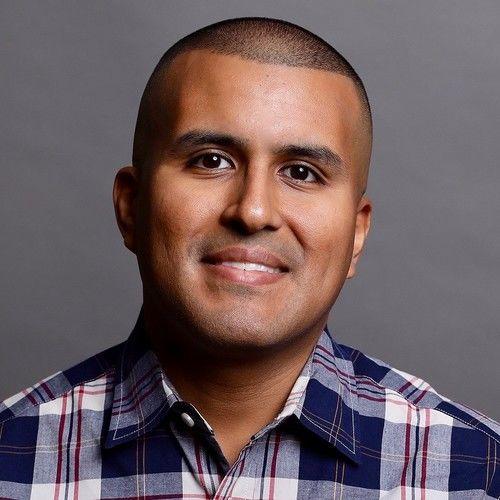 Glenn J Guerra
