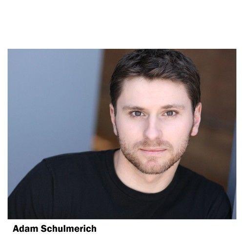 Adam Schulmerich