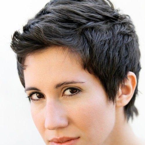 Erica Majtenyi