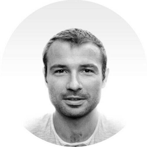 Dennis Habarov