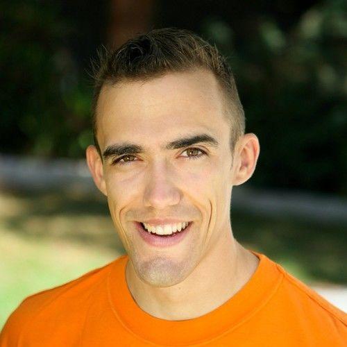 Matt Frieberg