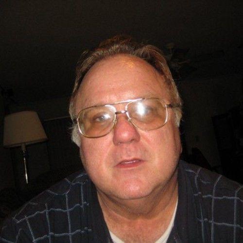 Robert Leslie Fallin