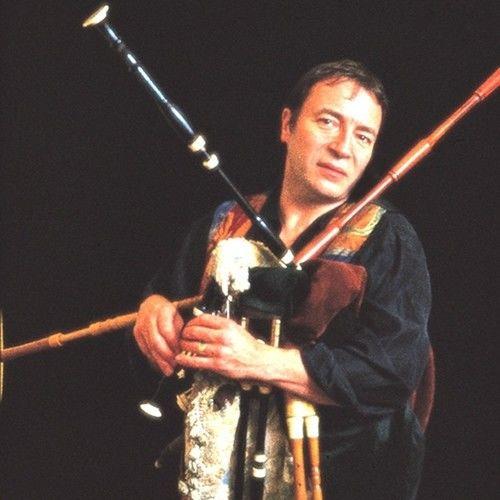 Jean-Pierre Rasle