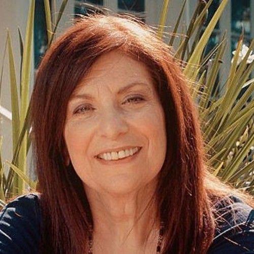 Dina Richter
