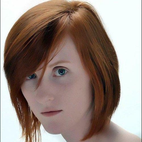 Charlotte Browne