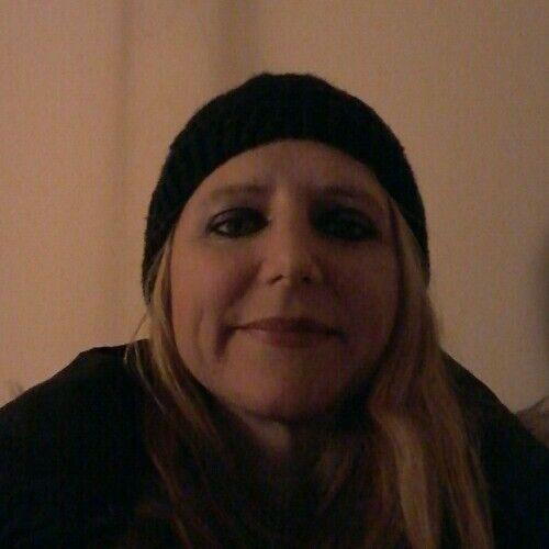 Emaria Sproch