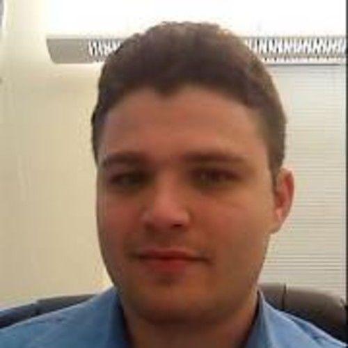 Alex Leo Maynfeld