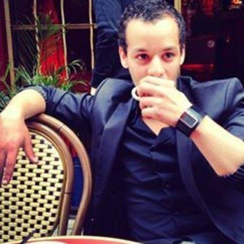 Yassine FD