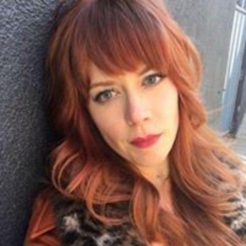 Chrissie Mayr